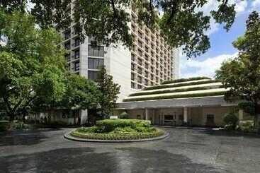 The St. Regis Houston - Houston