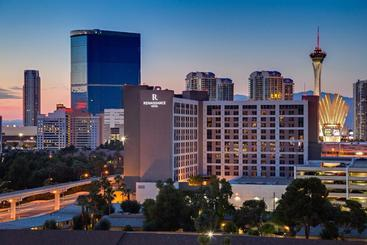 Renaissance Las Vegas - Las Vegas