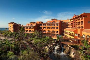 Sheraton Fuerteventura Golf & Spa Resort - Caleta de Fuste