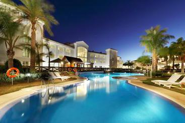 Eurostars Mijas Golf & SPA -