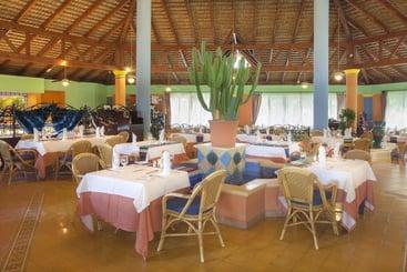Bahia Principe Grand Punta Cana  All Inclusive - Punta Cana