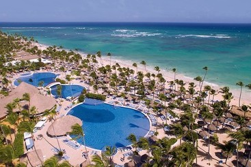 Bahia Principe Grand Punta Cana  All Inclusive - Punta Cana