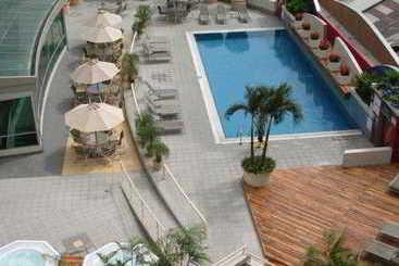 Sheraton Guayaquil - Guayaquil