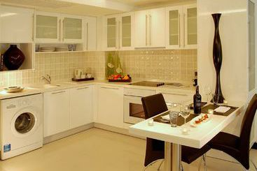 Amari Nova Suites - Pattaya