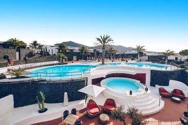 Tacande Bocayna Village Feel & Relax -                             Playa Blanca