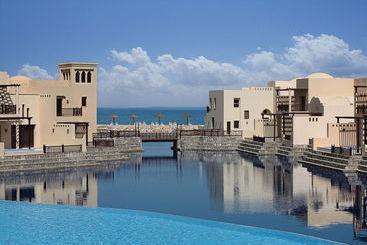 The Cove Rotana Resort  Ras Al Khaimah - Ras al Khaimah