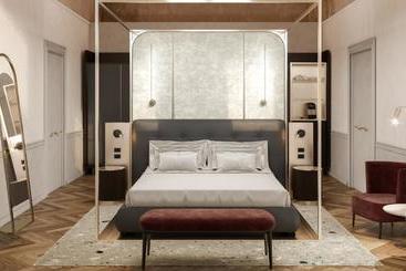 Radisson Collection Hotel, Palazzo Nani Venice - 베네치아