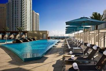 Kimpton Epic , An Ihg - Miami