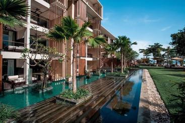 Anantara Seminyak Bali Resort - Seminyak