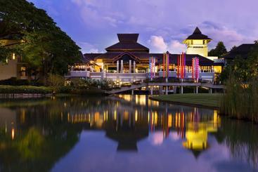Nak Nakara Hotel - Chiang Rai