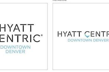 Hyatt Centric Downtown Denver - Denver