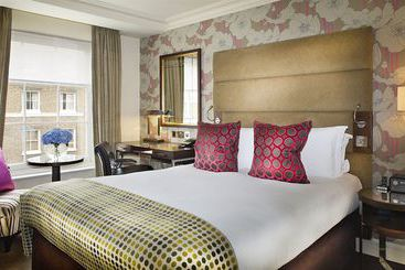 The Prince Akatoki London -