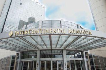 InterContinental Mendoza - Mendoza
