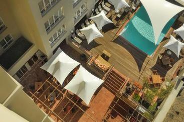 Hyatt Regency Cape Town - Cape Town