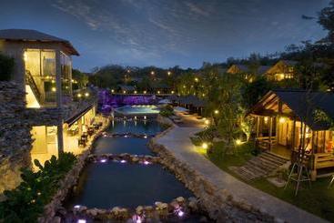 Philea Resort & Spa - Melaka