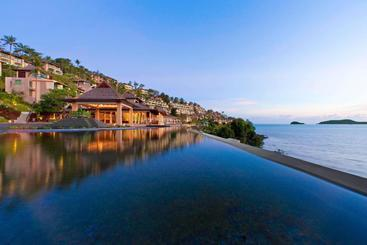 The Westin Siray Bay Resort & Spa, Phuket - Phuket