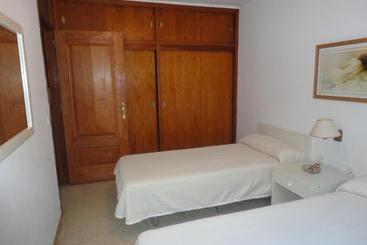 Apartamentos Quintero – Adults Only - San Sebastian de la Gomera