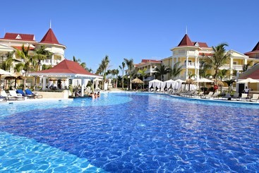 Bahia Principe Luxury Bouganville  Adults Only All Inclusive - La Romana