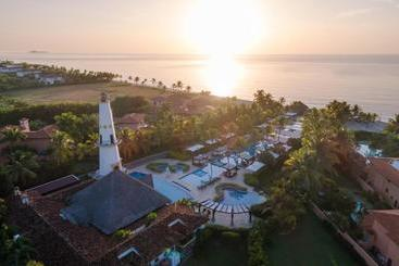The Buenaventura Golf & Beach Resort, Autograph Collection - Farallon