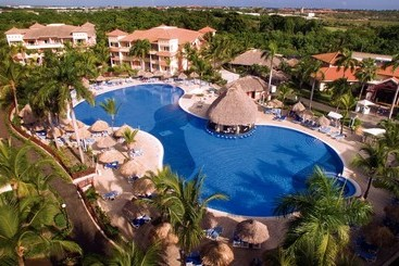 Bahia Principe Grand Turquesa  All Inclusive - Punta Cana