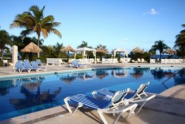 Bahia Principe Grand Jamaica  All Inclusive - Runaway Bay