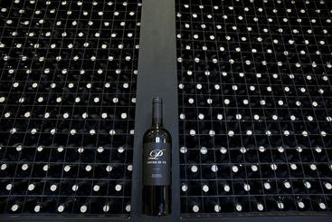 Auberge Du Vin, A Tribute Portfolio - Mendoza