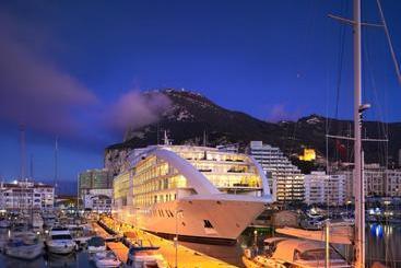 Sunborn Gibraltar - Gibraltar