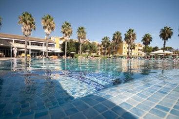 Vacances Menorca Resort -                             Ciudadela