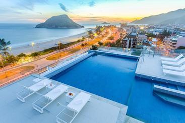 Cdesign - Rio de Janeiro