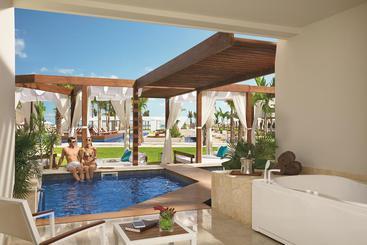 Now Onyx Punta Cana - Punta Cana