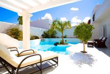 Katis Villas Boutique Fuerteventura - Corralejo