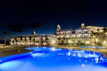 Royal Palm Resort & Spa  Adults Only - Jandia