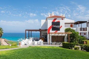 Hotel Esencia De Fuerteventura By Princess ¡Nueva Oferta!  - Pajara