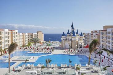 Bahia Principe Fantasia Tenerife - San Miguel de Abona