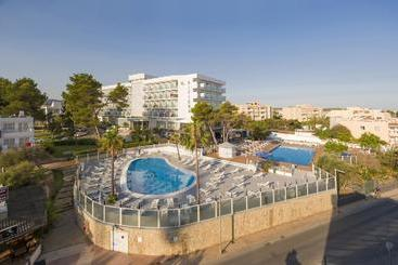 Playasol Riviera - Ibiza