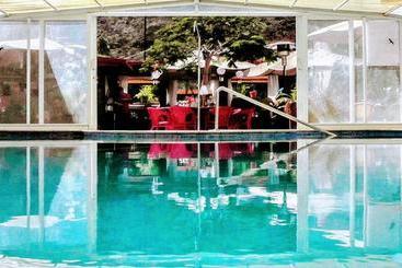 Blue Explorers Resort - Mogán