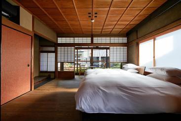 ???? By ??kyoto Hanare - Kyoto