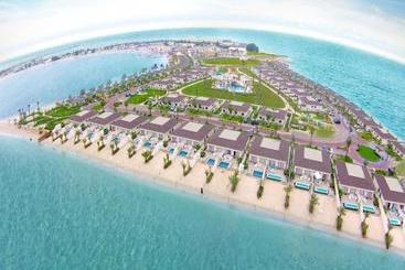Dana Beach Resort - Al Khobar