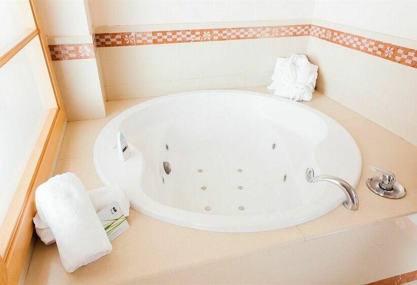 Wellness Hotel Artiem Capri  Mahón