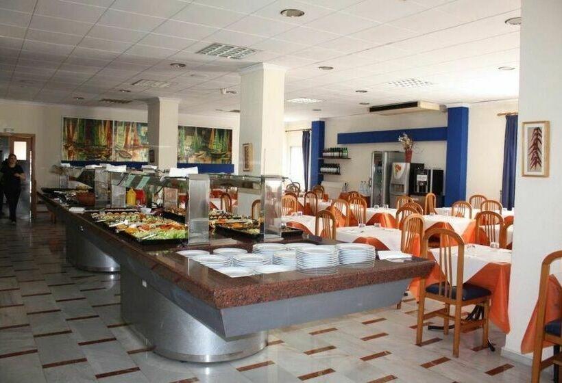 Hotel porto en gand a desde 17 destinia for Zona 5 mobilia no club download