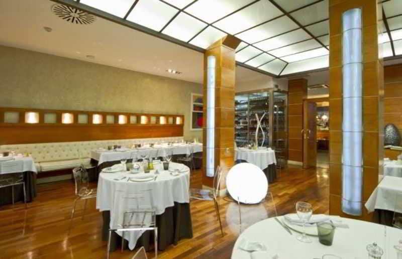 Hotel regina madrid en madrid desde 32 destinia for Hotel regina madrid opiniones