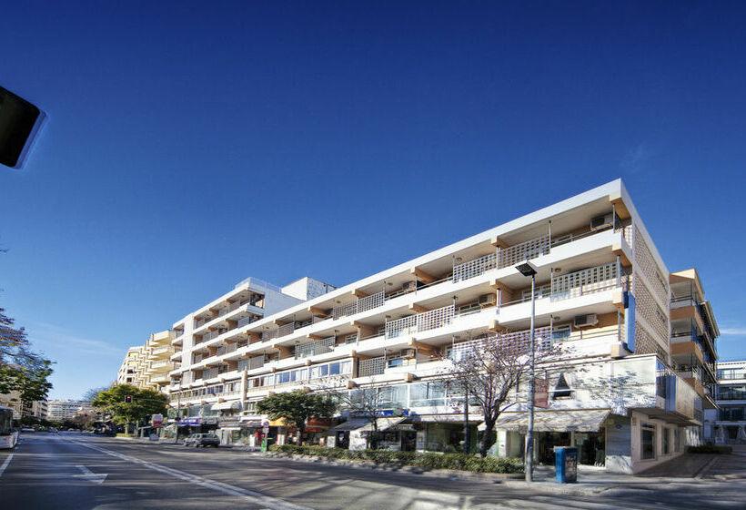 San Cristobal - Marbella