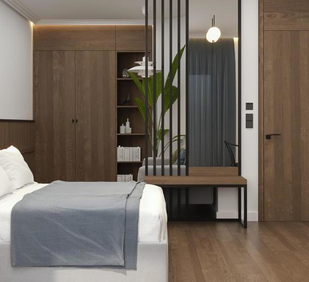 Hotel Reimar en Sant Antoni de Calonge | Destinia