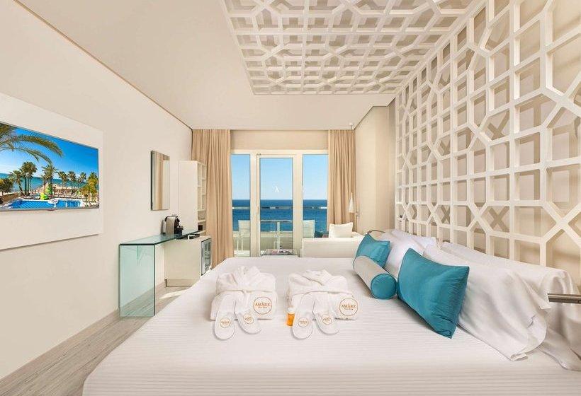 Habitación Amare Marbella Beach Hotel - Adults Only