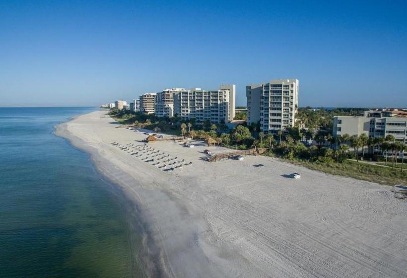 Resort At Longboat Key Club Longboat Key The Best Offers With Destinia