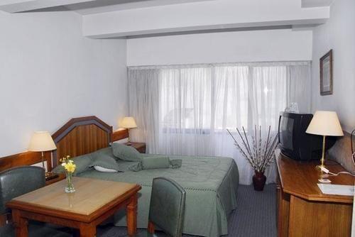 Art Deco Hotel & Suites - room photo 3284335