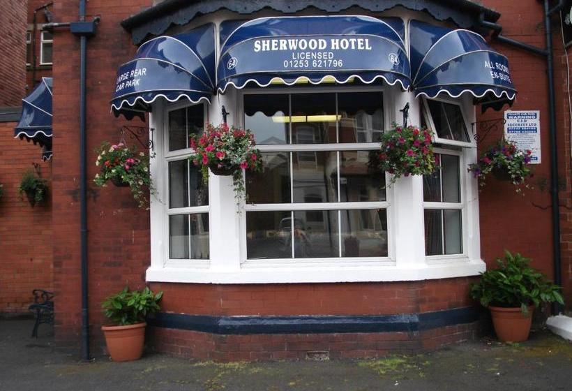 Imagem do Hotel