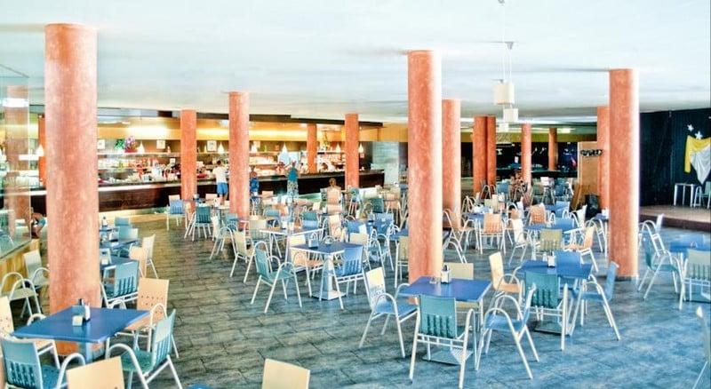 Advise Hotels Reina En Vera Desde 23  U20ac