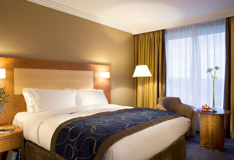 Hotel Sofitel London Gatwick Crawley