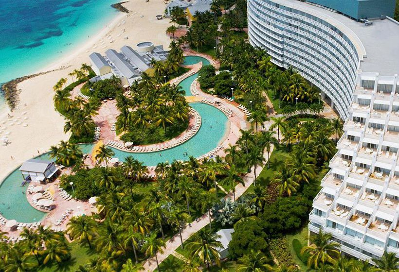 Grand Lucayan Resort Bahamas - Freeport